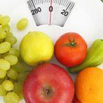 Comment réussir son rééquilibrage alimentaire