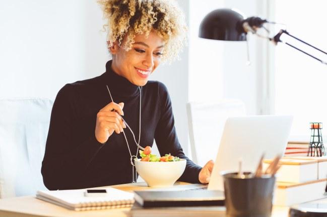 Comment perdre du poids facilement ?