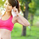 Comment se stabiliser après avoir perdu du poids
