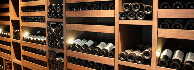 4 astuces pour bien choisir sa cave à vin - AttitudesNews.fr